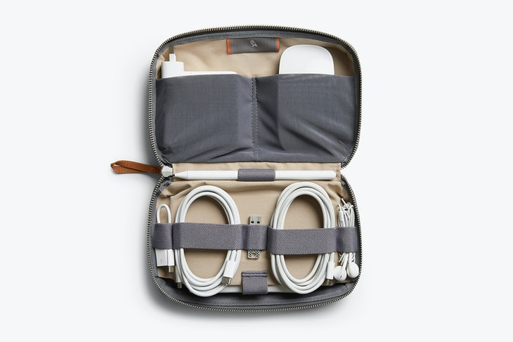 Gadgets for travel