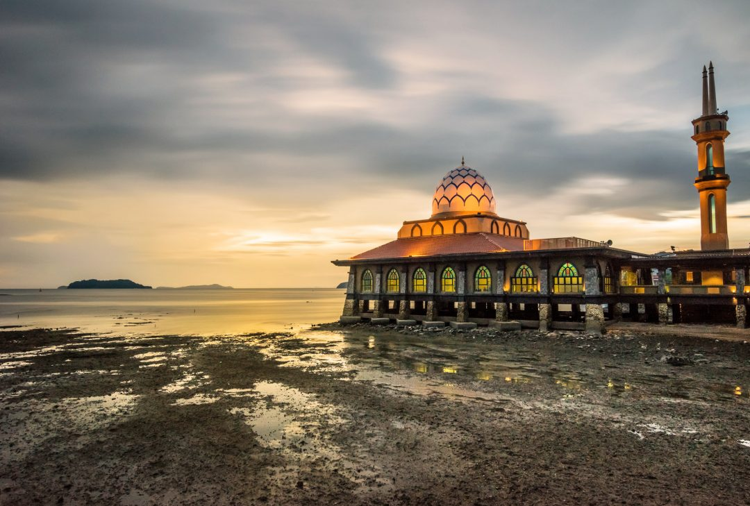things to do in perlis