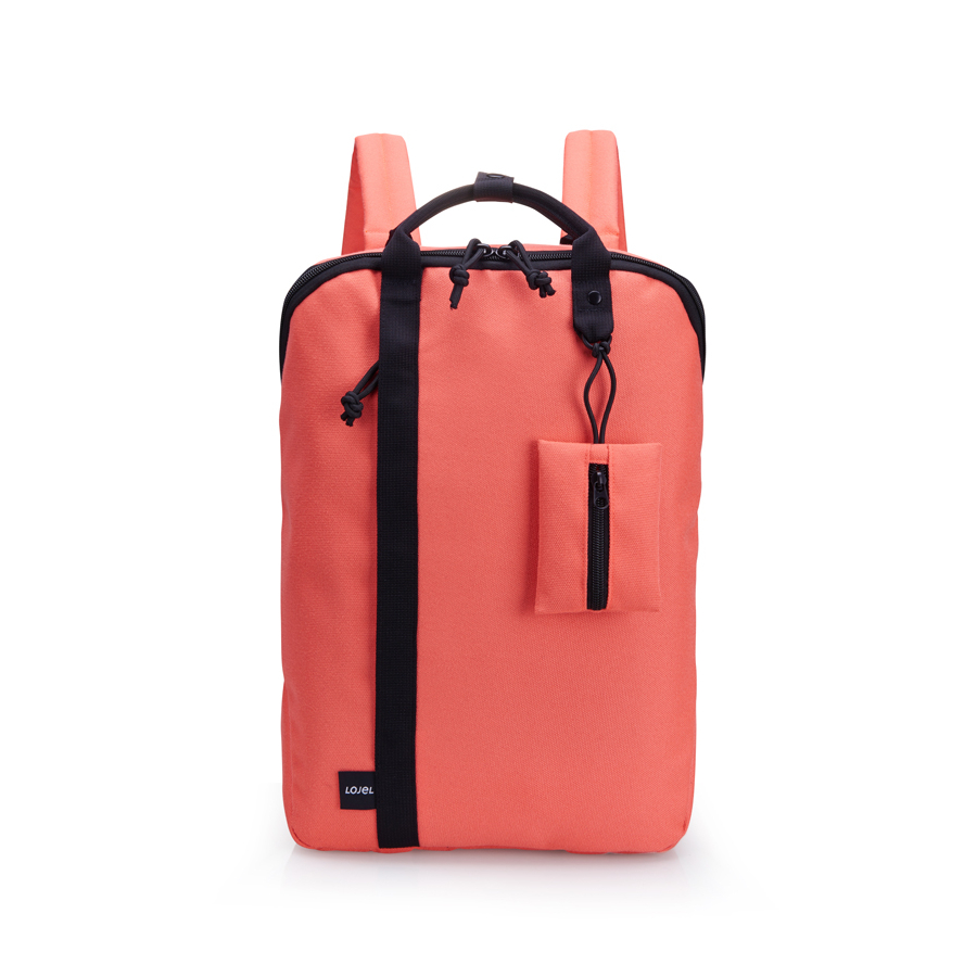bags for business travel